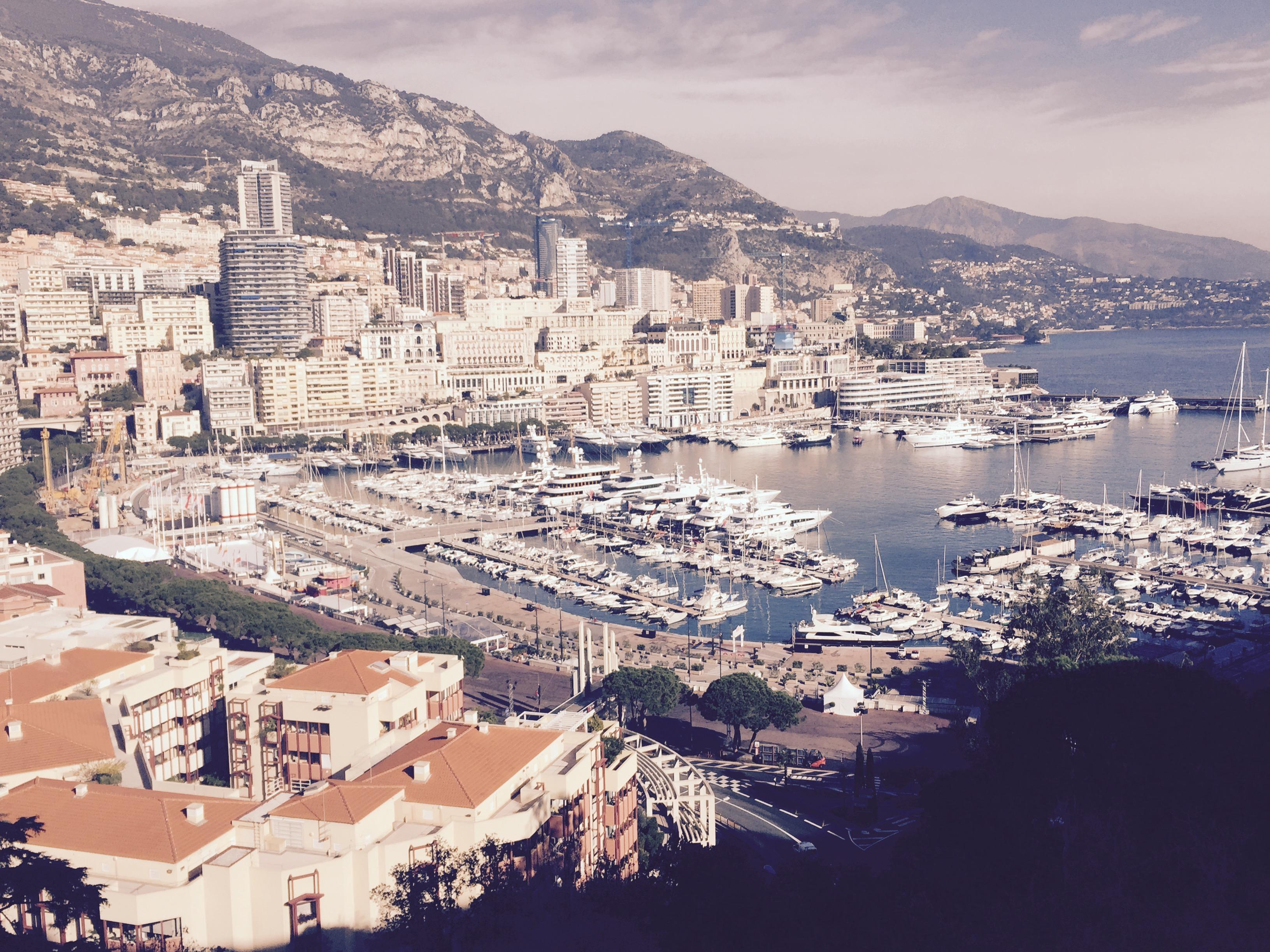 Principado de Monaco: roteiro de 1 dia no sul da França